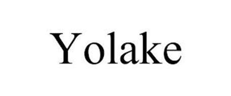 YOLAKE