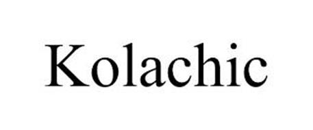 KOLACHIC