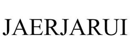 JAERJARUI