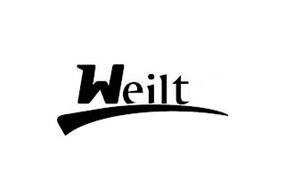WEILT