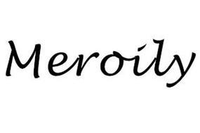 MEROILY