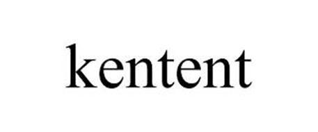 KENTENT