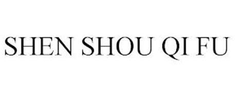 SHEN SHOU QI FU