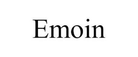EMOIN