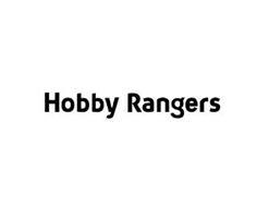 HOBBY RANGERS