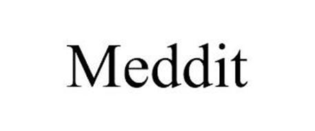 MEDDIT
