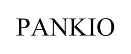 PANKIO