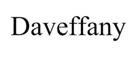 DAVEFFANY