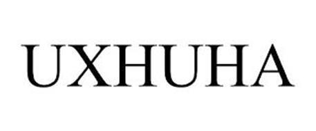 UXHUHA