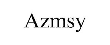 AZMSY