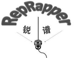 REPRAPPER