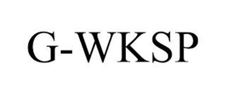 G-WKSP
