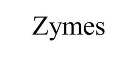 ZYMES