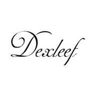 DEXLEEF