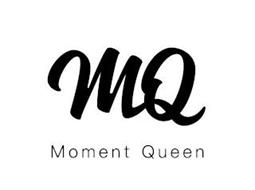 MQ MOMENT QUEEN