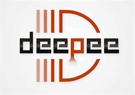 DEEPEE