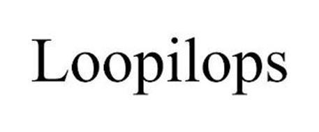 LOOPILOPS