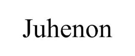 JUHENON