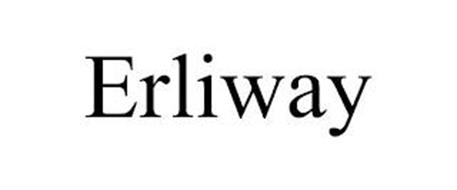 ERLIWAY