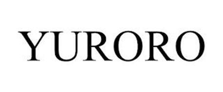 YURORO