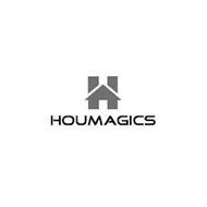 H HOUMAGICS