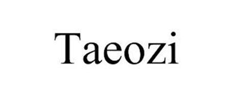 TAEOZI