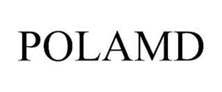 POLAMD
