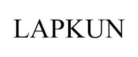 LAPKUN
