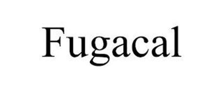 FUGACAL