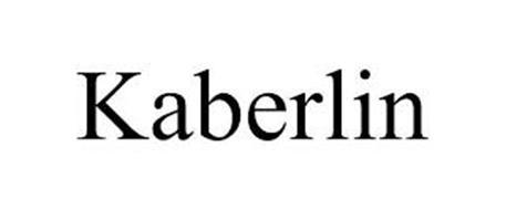 KABERLIN