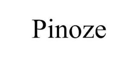 PINOZE