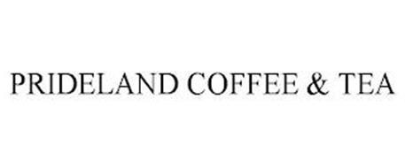 PRIDELAND COFFEE & TEA