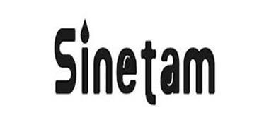 SINETAM