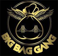 BIG BAG GANG