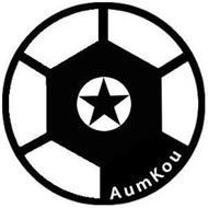 AUMKOU