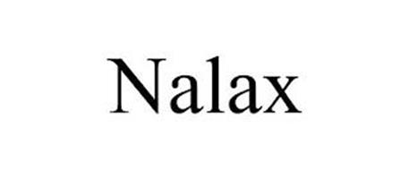 NALAX