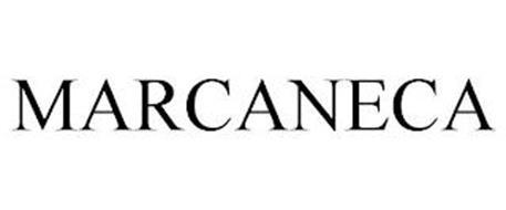 MARCANECA