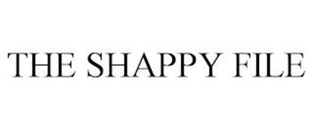 THE SHAPPY FILE