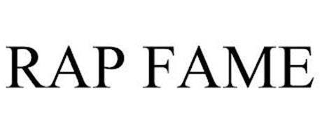 RAP FAME
