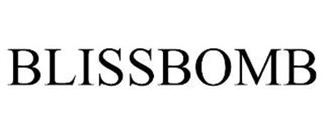 BLISSBOMB
