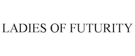 LADIES OF FUTURITY