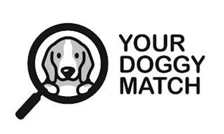 YOUR DOGGY MATCH