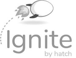 IGNITE BY HATCH
