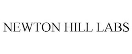 NEWTON HILL LABS