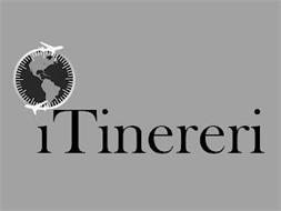 ITINERERI