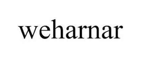 WEHARNAR