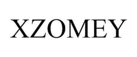 XZOMEY