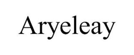 ARYELEAY