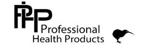 PHP PROFESSIONAL HEALTH PRODUCTS