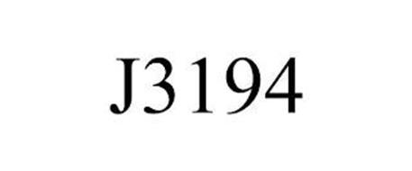 J3194